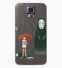 Funda/vinilo para Samsung Galaxy Lámpara enérgica ... ¿para?