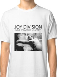 Joy D Classic T-Shirt