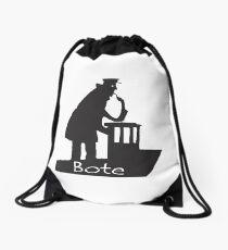 BOTE Drawstring Bag