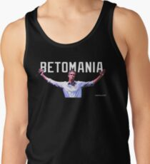 O'Rourke Betomania Men's Tank Top