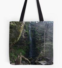 Goathland Tote Bag