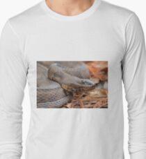 Water Snake T-Shirt