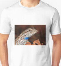Fence Lizard T-Shirt