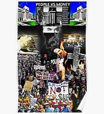 Anti IMF  Poster