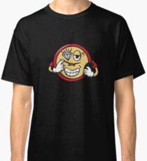 Tic Toc Classic T-Shirt