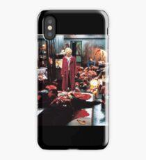 Ichi the killer iPhone Case/Skin