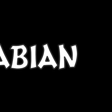 Sabian Cymbal Version 2 by tomastich85