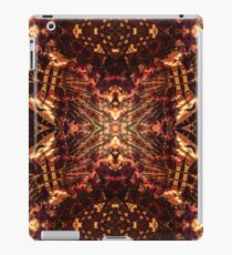 Phoenicis #5 iPad Case/Skin