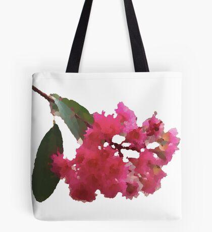 Island Eucalypt Tote Bag