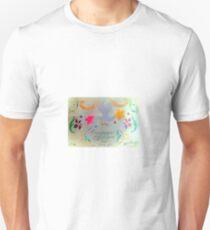 *Ponder Point* Unisex T-Shirt