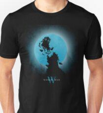 World War W T-Shirt