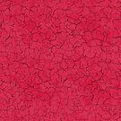 Textur-Crash-Effekt von Eduardo Doreni