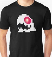 Baron Von Blubba Bubble Bobble T-Shirt