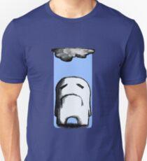 Gloomy Unisex T-Shirt