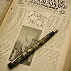 Birth of a legend (read on...) by George Parapadakis ARPS (monocotylidono)