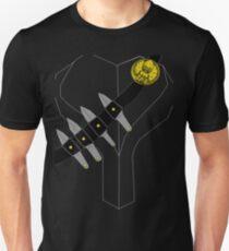 Evil Bird Assasin Costume T-Shirt