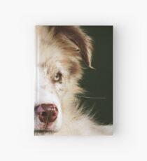 Koda Hardcover Journal
