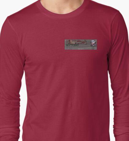 Cpt Price T-Shirt