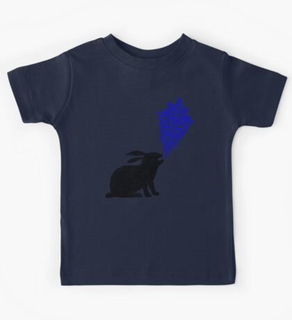 Rabbit Sings the Blues Kids Clothes