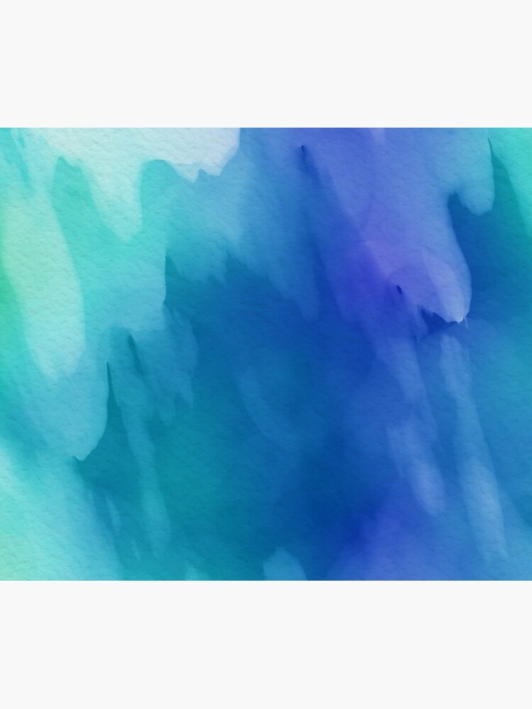 Decorative products in watercolor by starchim01