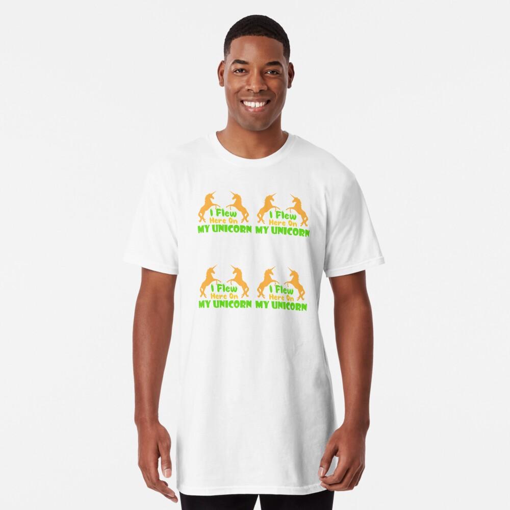 414fe7bffaec2415 2x2 Longshirt