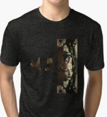 ...HAZE Tri-blend T-Shirt