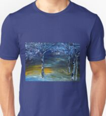 A place to remember T-Shirt