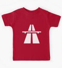 Autobahn Kids Clothes
