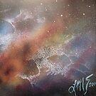 Brythcher Galaxy 3202010 by linmarie