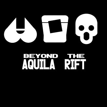 Beyond the Aquila rift - Love, Death & Robots Series- (With sign) by moonfist