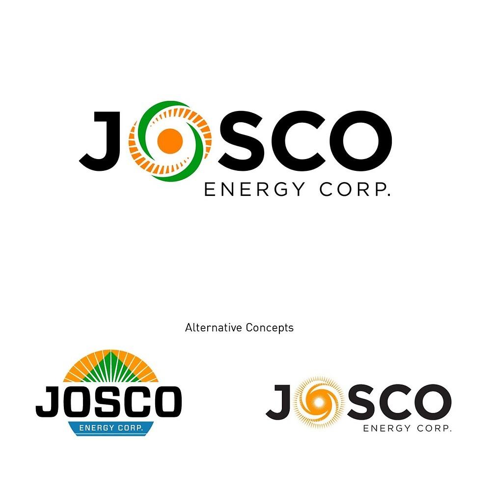 Josco Energy by joscoenergy