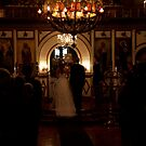 peoplescapes #201, the wedding by stickelsimages