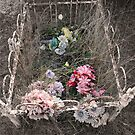 Childs Grave by Kym Howard
