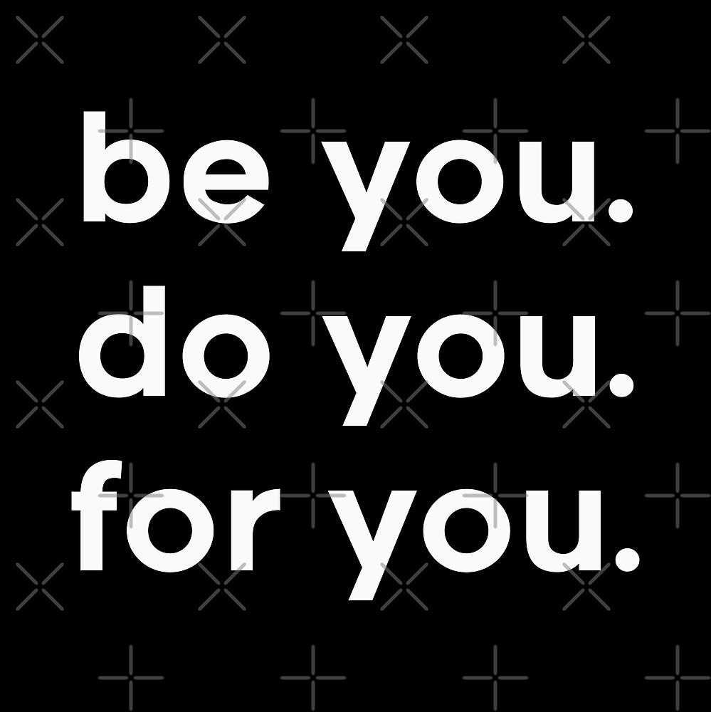 «Se te hace por ti» de DJBALOGH