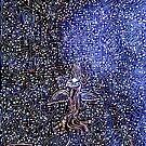 Phoenix by danino