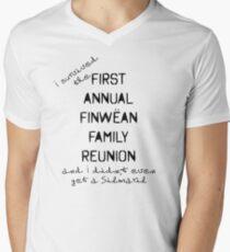 últimas tendencias de 2019 bastante agradable mayor descuento Reuniones Familiares: Camisetas | Redbubble