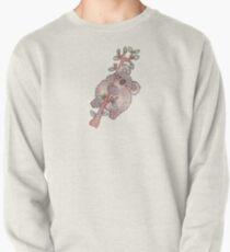 Chubby Koala Sweatshirt