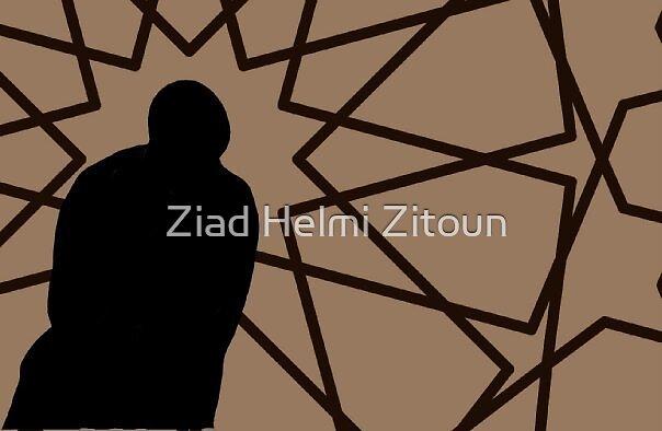 Moroccan Hope - Ziad Zitoun - 2010 by Ziad Helmi Zitoun