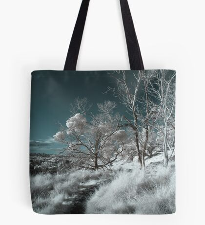 Heaven on Earth - Philip Island Stroll Tote Bag