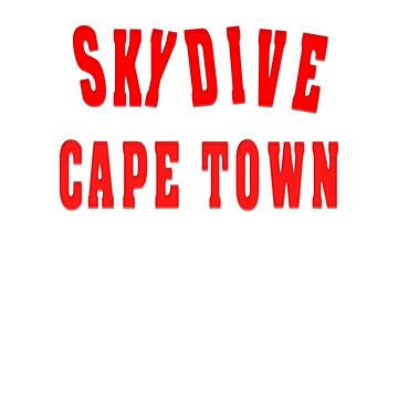 Skydive on Dropzone Klaeng von Live-Counter