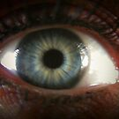 My Eye by KristaLynn1807