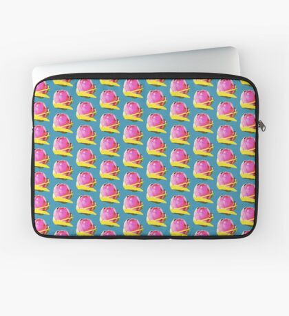 Adelaide Zen Laptop Sleeve