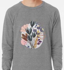 Fall Bouquet Lightweight Sweatshirt