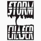 Storm Chaser Inverted by MattGranz