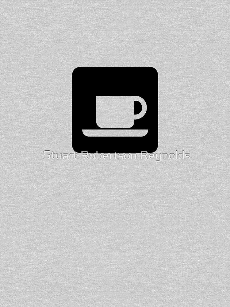 Coffee by Sparky2000