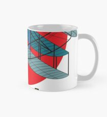 lampo Mug