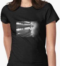 O is for......Out there T-Shirt