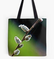 Salix Tote Bag