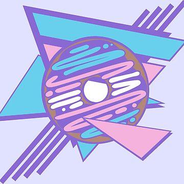 Dulce Orgullo - Transgénero de wanderingkotka