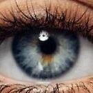 Eyes look, Eye, optic, orb, взгляд, sight, view, look, opinion, glance, око, взор, gaze, regard by znamenski